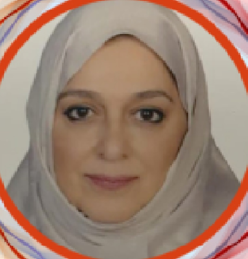 Dr. Mona Al Shahed